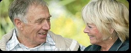 пенсионерам микрозайм