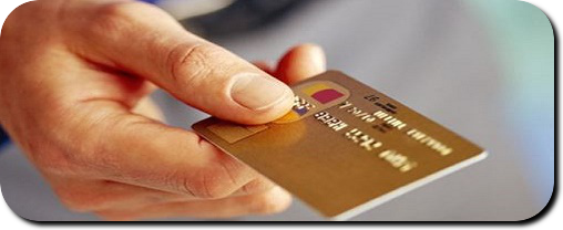 Кредит без справок о доходах на карту росбанк кредит под залог недвижимости