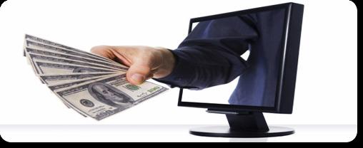 Картинки по запросу Преимущества онлайн кредитования